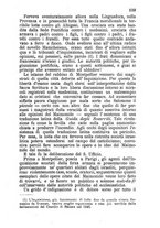 giornale/TO00197460/1886/unico/00000113