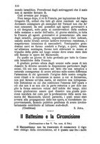 giornale/TO00197460/1886/unico/00000114