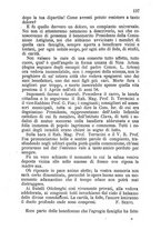 giornale/TO00197460/1886/unico/00000141