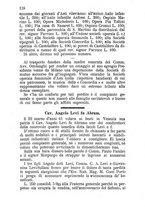 giornale/TO00197460/1886/unico/00000142