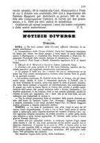 giornale/TO00197460/1886/unico/00000143