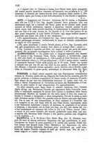 giornale/TO00197460/1886/unico/00000144