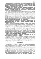 giornale/TO00197460/1886/unico/00000145
