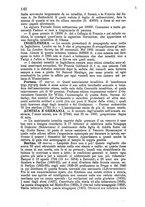 giornale/TO00197460/1886/unico/00000146