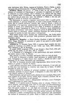 giornale/TO00197460/1886/unico/00000147