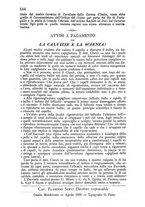 giornale/TO00197460/1886/unico/00000148