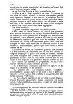 giornale/TO00197460/1886/unico/00000150