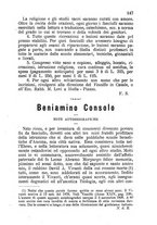 giornale/TO00197460/1886/unico/00000151