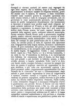 giornale/TO00197460/1886/unico/00000152