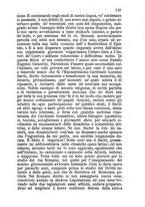 giornale/TO00197460/1886/unico/00000153