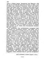 giornale/TO00197460/1886/unico/00000154