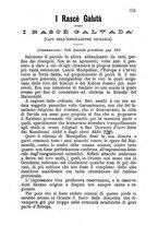 giornale/TO00197460/1886/unico/00000155