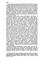 giornale/TO00197460/1886/unico/00000156