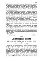 giornale/TO00197460/1886/unico/00000157
