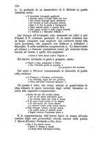 giornale/TO00197460/1886/unico/00000158