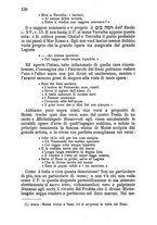 giornale/TO00197460/1886/unico/00000160