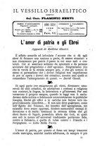 giornale/TO00197460/1886/unico/00000181