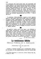 giornale/TO00197460/1886/unico/00000182