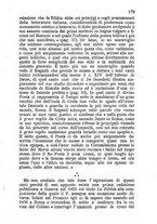giornale/TO00197460/1886/unico/00000183