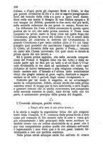 giornale/TO00197460/1886/unico/00000184