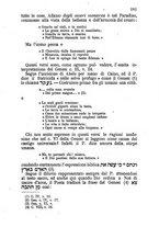 giornale/TO00197460/1886/unico/00000185