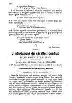 giornale/TO00197460/1886/unico/00000186
