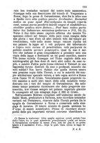 giornale/TO00197460/1886/unico/00000187