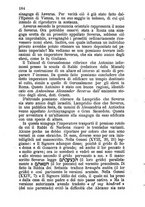 giornale/TO00197460/1886/unico/00000188
