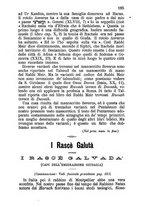 giornale/TO00197460/1886/unico/00000189