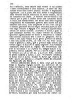 giornale/TO00197460/1886/unico/00000190