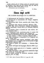 giornale/TO00197460/1886/unico/00000192