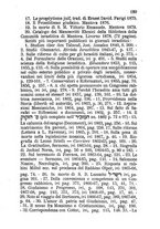 giornale/TO00197460/1886/unico/00000193