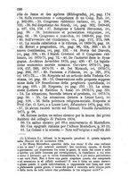giornale/TO00197460/1886/unico/00000194