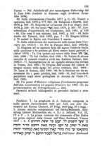 giornale/TO00197460/1886/unico/00000195