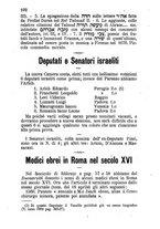 giornale/TO00197460/1886/unico/00000196