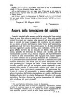 giornale/TO00197460/1886/unico/00000198
