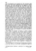 giornale/TO00197460/1886/unico/00000200