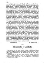 giornale/TO00197460/1886/unico/00000202