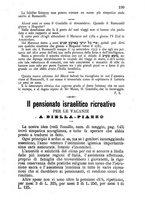 giornale/TO00197460/1886/unico/00000203