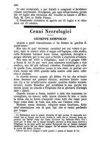 giornale/TO00197460/1886/unico/00000204