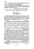giornale/TO00197460/1886/unico/00000206