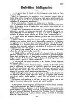 giornale/TO00197460/1886/unico/00000207