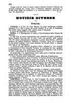 giornale/TO00197460/1886/unico/00000208