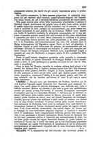 giornale/TO00197460/1886/unico/00000209