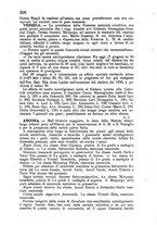 giornale/TO00197460/1886/unico/00000210