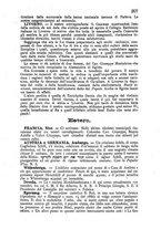 giornale/TO00197460/1886/unico/00000211