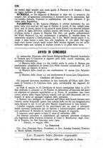 giornale/TO00197460/1886/unico/00000212