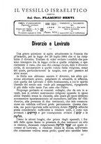 giornale/TO00197460/1886/unico/00000213