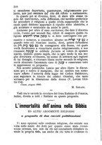 giornale/TO00197460/1886/unico/00000214