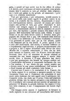 giornale/TO00197460/1886/unico/00000215